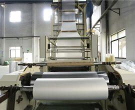 کارخانه نمایش 5