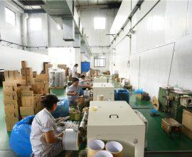 کارخانه View6