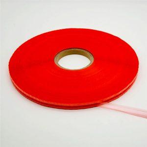 نوار HDPE فیلم پلاستیکی نوار آب بندی
