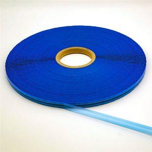 نوار بسته بندی پلاستیکی بسته بندی نوار قابل انعطاف