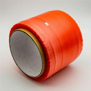 نوار فیلم قرمز فویل قابل انعطاف پذیری نوار